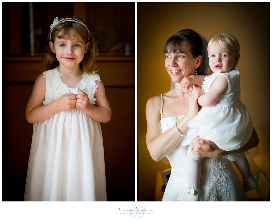 Szarkiewicz Wedding Photography Edinburgh - Hilton Dunkeld House_0014