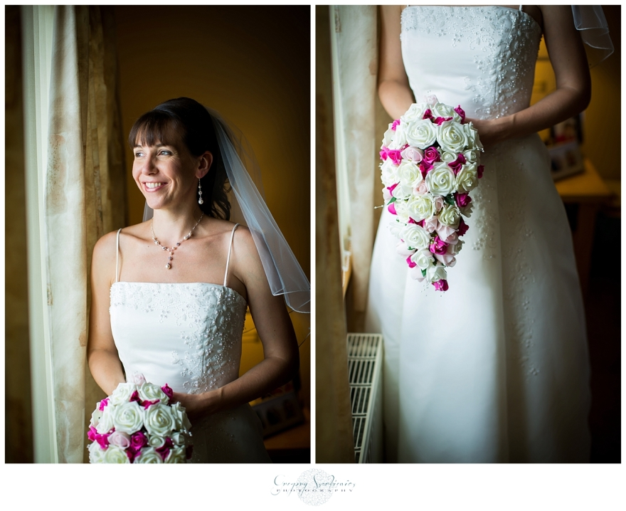 Szarkiewicz Wedding Photography Edinburgh - Hilton Dunkeld House_0015
