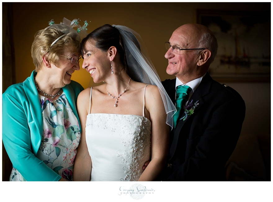 Szarkiewicz Wedding Photography Edinburgh - Hilton Dunkeld House_0016