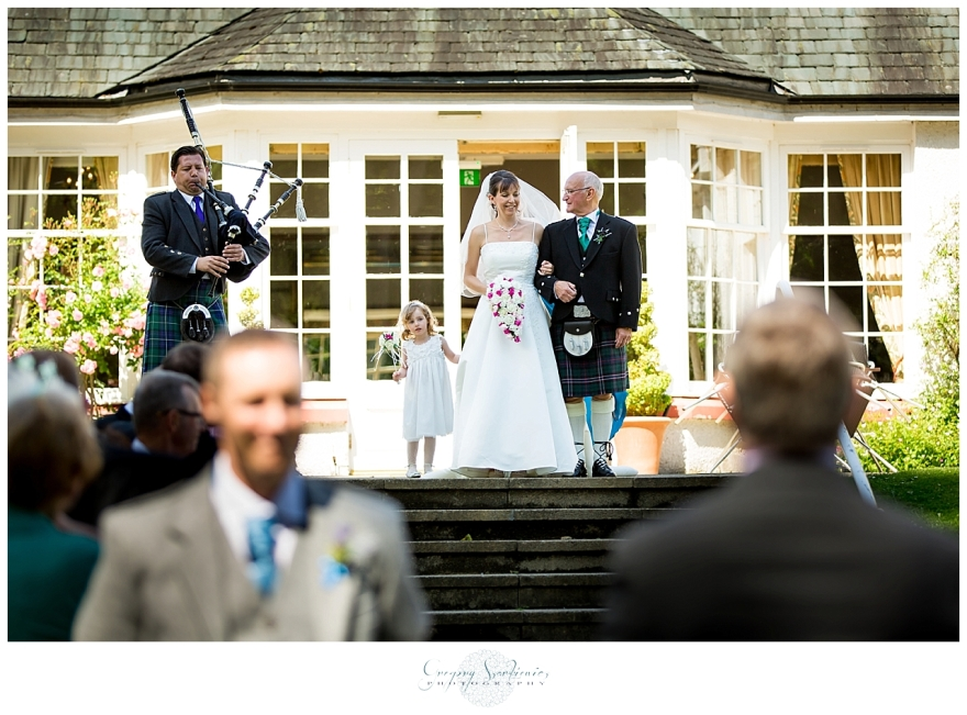 Szarkiewicz Wedding Photography Edinburgh - Hilton Dunkeld House_0022