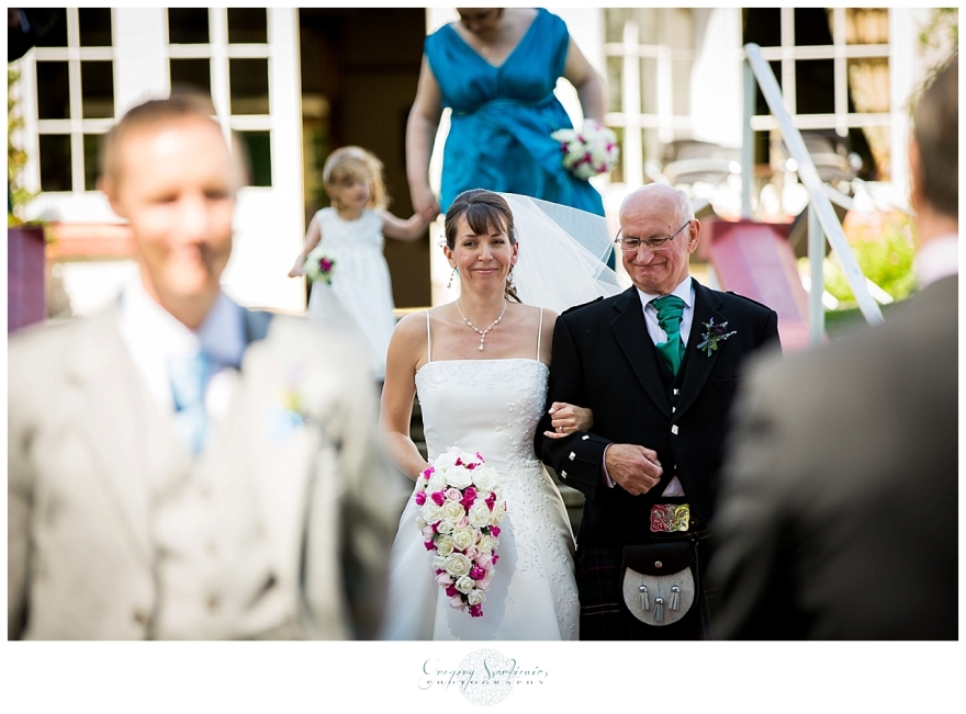 Szarkiewicz Wedding Photography Edinburgh - Hilton Dunkeld House_0023
