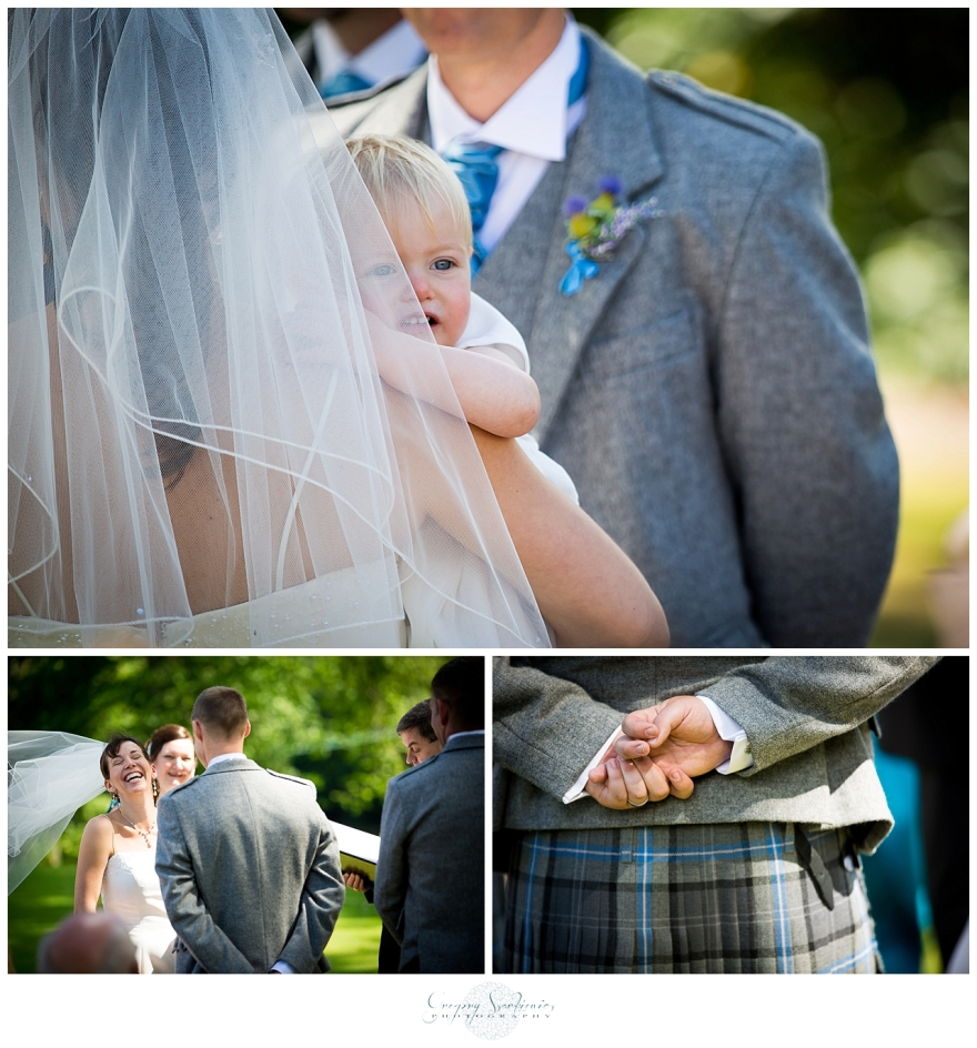 Szarkiewicz Wedding Photography Edinburgh - Hilton Dunkeld House_0028