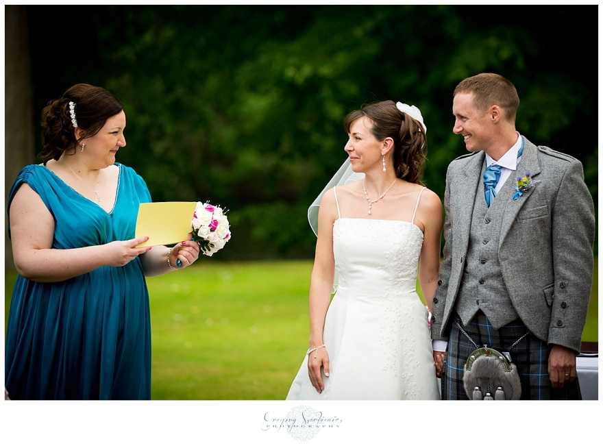 Szarkiewicz Wedding Photography Edinburgh - Hilton Dunkeld House_0039
