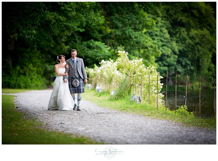 Szarkiewicz Wedding Photography Edinburgh - Hilton Dunkeld House_0041