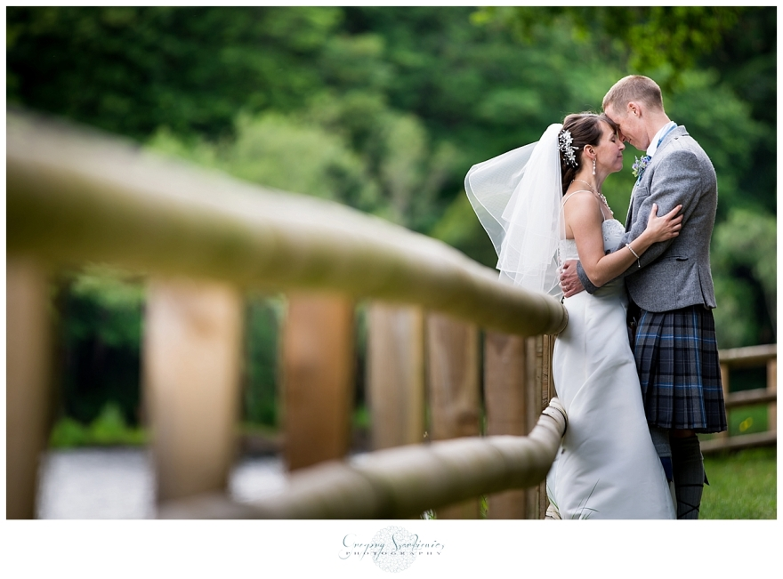 Szarkiewicz Wedding Photography Edinburgh - Hilton Dunkeld House_0042
