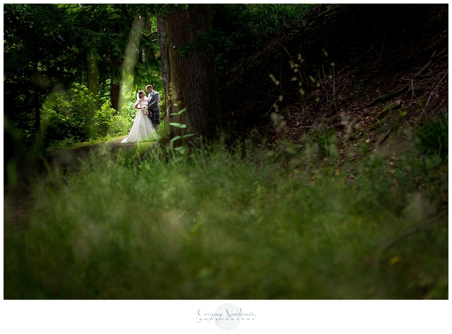Szarkiewicz Wedding Photography Edinburgh - Hilton Dunkeld House_0045