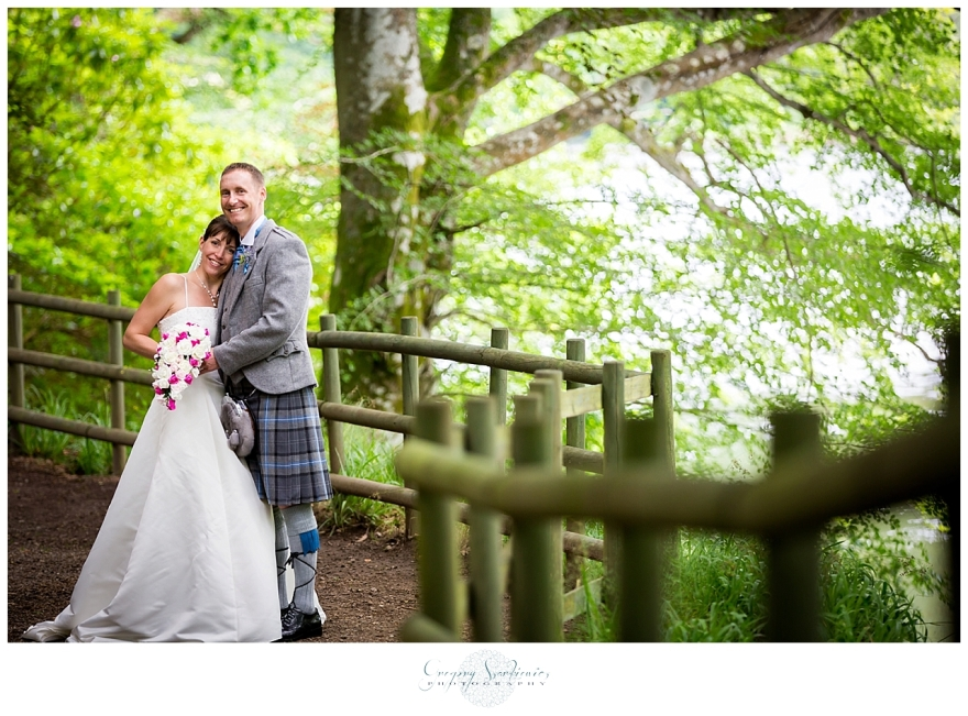 Szarkiewicz Wedding Photography Edinburgh - Hilton Dunkeld House_0047
