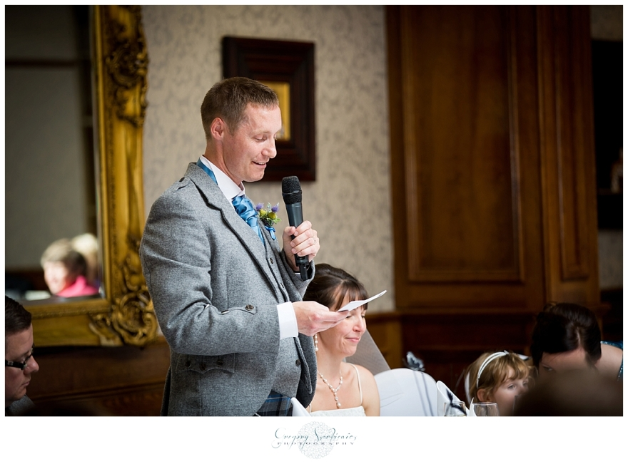 Szarkiewicz Wedding Photography Edinburgh - Hilton Dunkeld House_0051