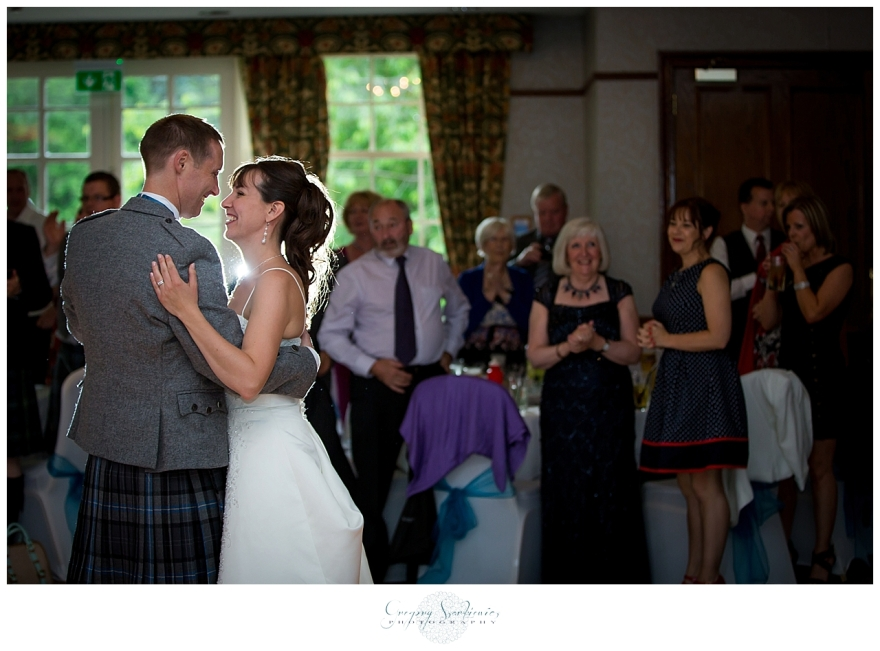 Szarkiewicz Wedding Photography Edinburgh - Hilton Dunkeld House_0053