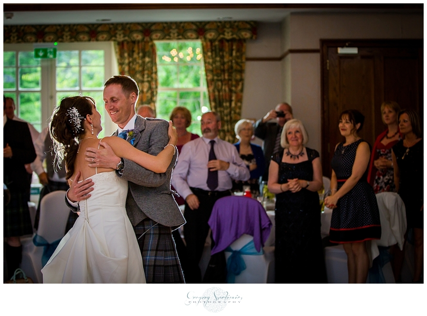 Szarkiewicz Wedding Photography Edinburgh - Hilton Dunkeld House_0054