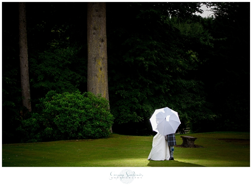 Szarkiewicz Wedding Photography Edinburgh - Hilton Dunkeld House_0056