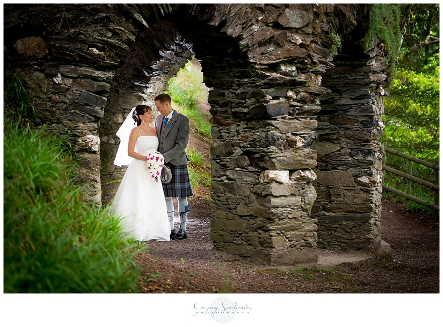 Szarkiewicz Wedding Photography Edinburgh - Hilton Dunkeld House_0059