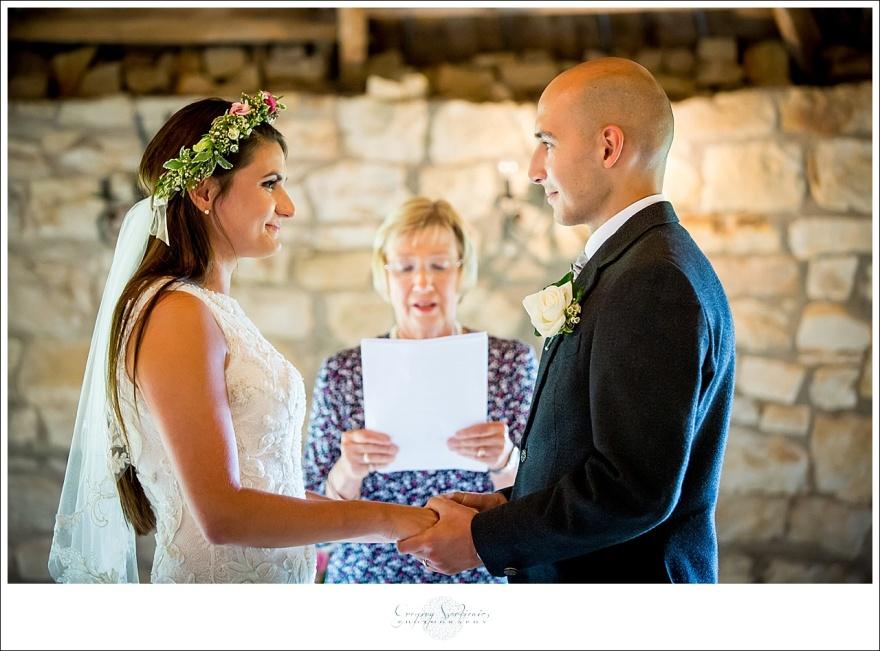 Szarkiewicz Wedding Photography Harburn House 10