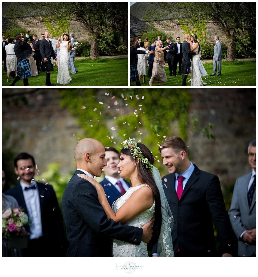 Szarkiewicz Wedding Photography Harburn House 13