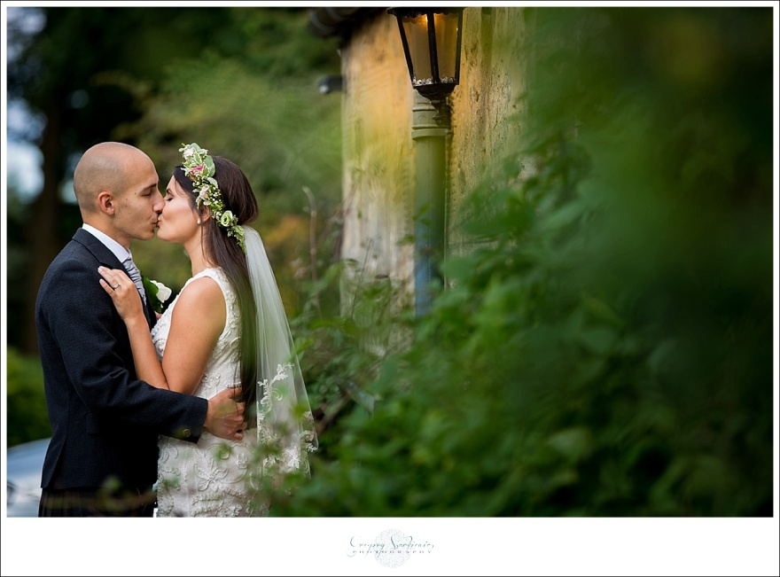 Szarkiewicz Wedding Photography Harburn House 16