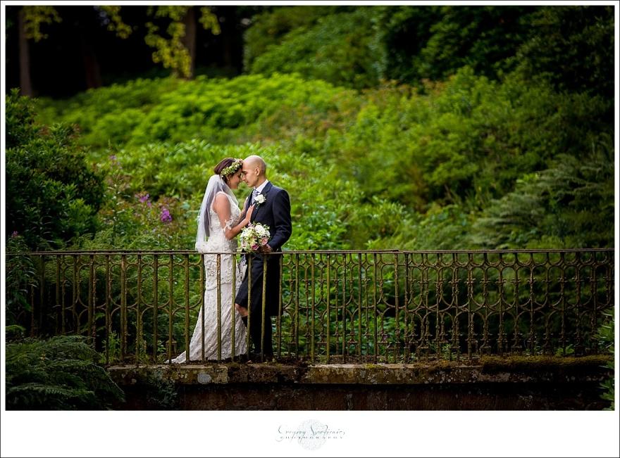 Szarkiewicz Wedding Photography Harburn House 23