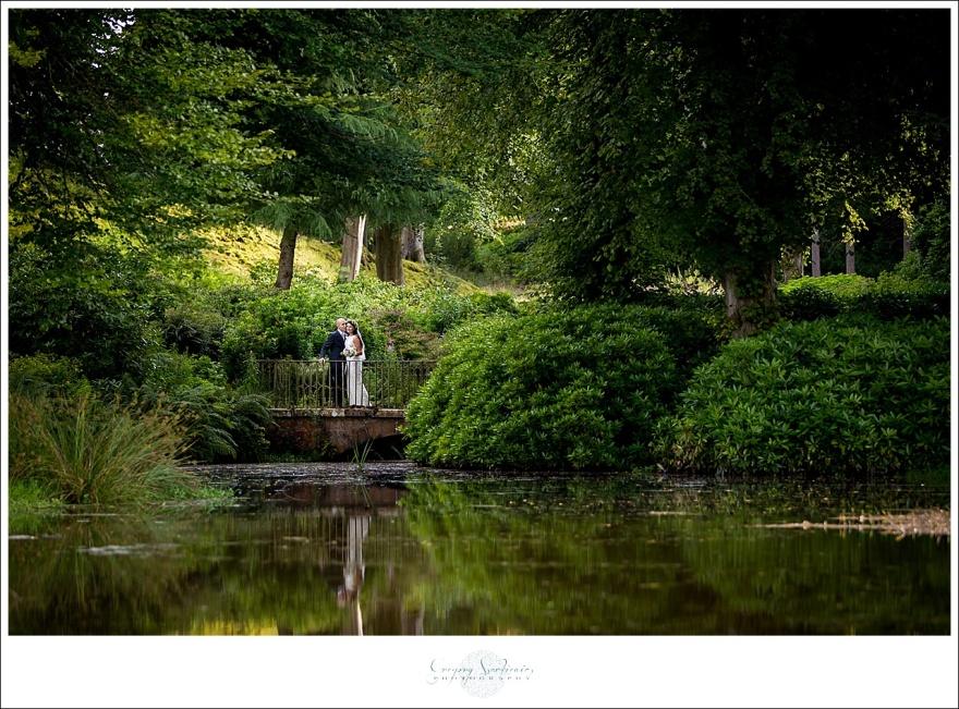 Szarkiewicz Wedding Photography Harburn House 24