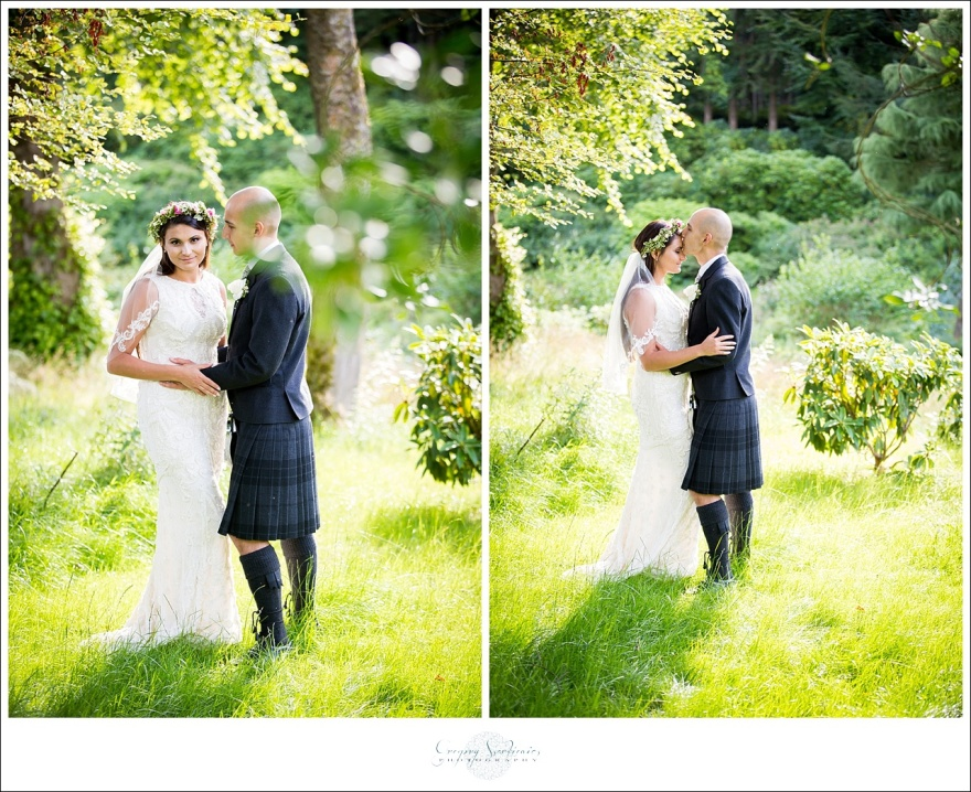Szarkiewicz Wedding Photography Harburn House 26