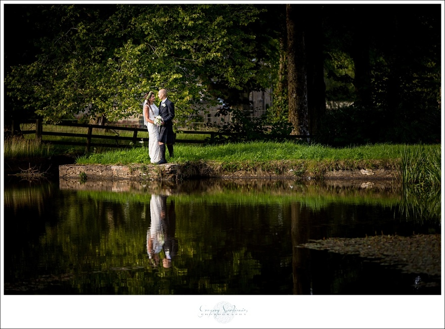 Szarkiewicz Wedding Photography Harburn House 28