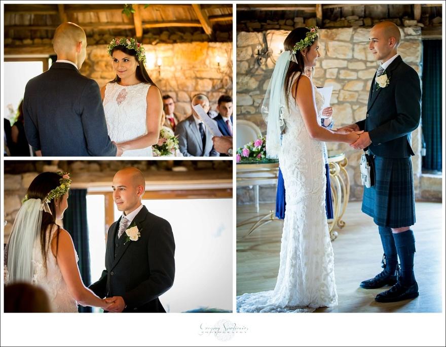 Szarkiewicz Wedding Photography Harburn House 35