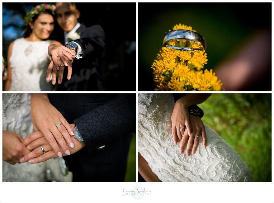 Szarkiewicz Wedding Photography Harburn House 35A