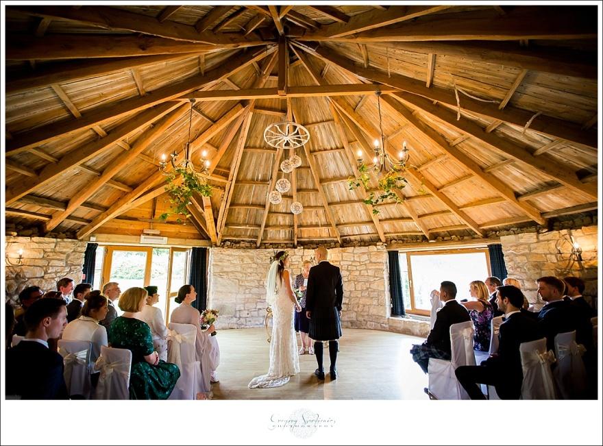 Szarkiewicz Wedding Photography Harburn House 5