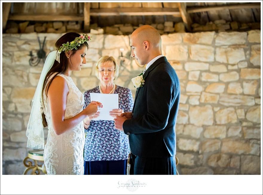 Szarkiewicz Wedding Photography Harburn House 9