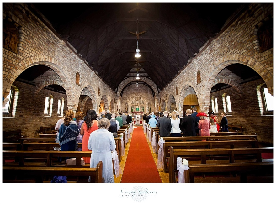 wedding photography Rosewell, Scotland,