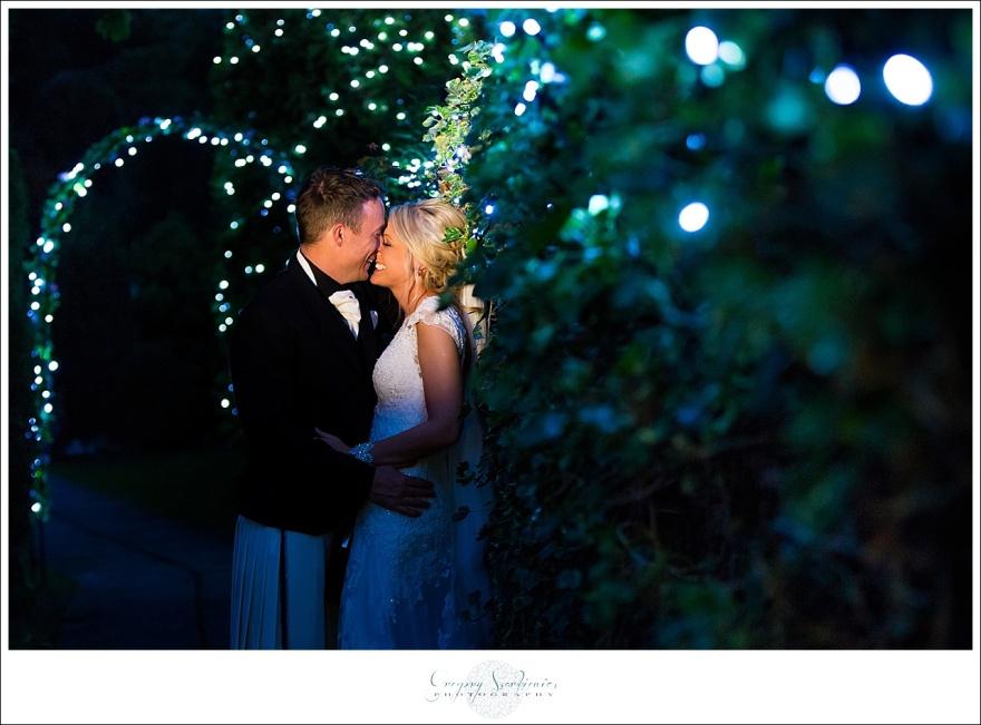 wedding photography Rosewell, Scotland,